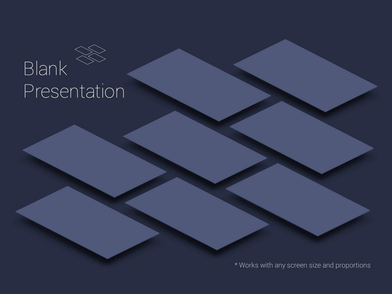 Perspective App Screens Mock