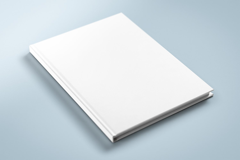 Demo Print Mockup Pack