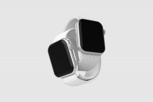 Apple Watch Free Mockup